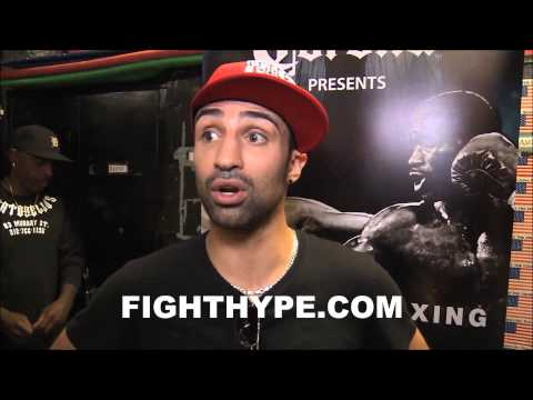 PAULIE MALIGNAGGI WORKOUT THIS GUY IS UNLIKEABLEITS GOING TO BE MY MOMENT