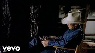 Chris LeDoux For Your Love