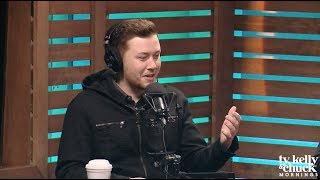 "Download Lagu Scotty McCreery About New Single This Is It: ""This Is Our Engagement Story"" - Ty, Kelly & Chuck Gratis STAFABAND"