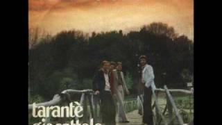 Watch Alunni Del Sole Francesca video