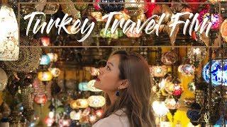 Turkey Travel Film