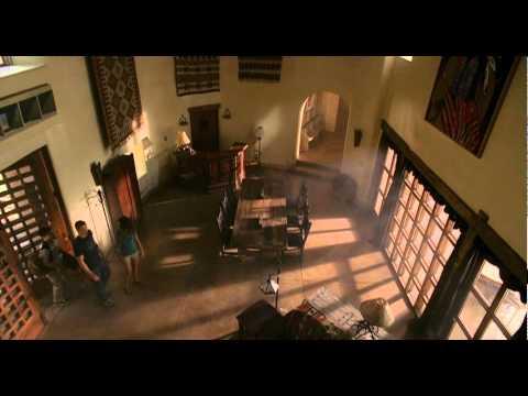 Buried Alive - Trailer