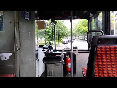 Ride in a NAW/Hess/BBC-SE - BGT 25 # TPG - Geneva