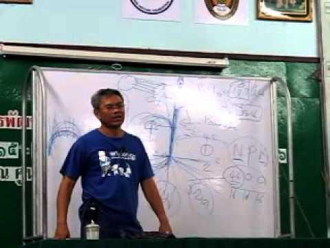 อาจารย์ยักษ์สอนเรื่องข้าว (2)