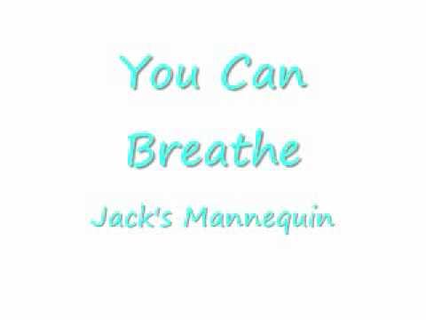 Jack mannequin - dark blue music video  lyrics wedding dance musique #806117