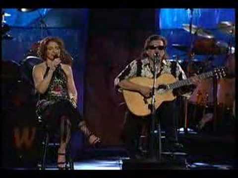 Gloria Estefan - Para Decirte Adios
