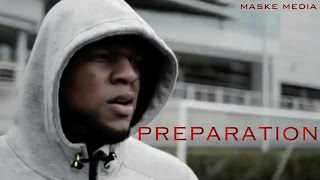MM2 - Preparation [ HD] Reloaded ft. Eric Thomas
