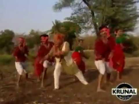 Kurya Chalalya Ranat Baliraja Part 2(Marathi Song )