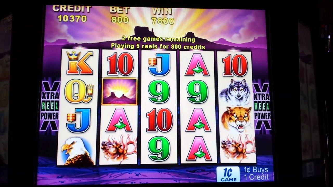 free online slot machine jackpot online