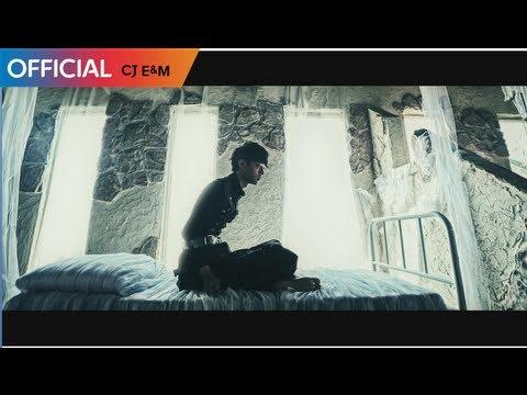 정준영 (Jung Joon Young) - 병이에요 (Spotless Mind) (Teaser) (N극 Ver.)