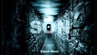 Sadoo West - Son
