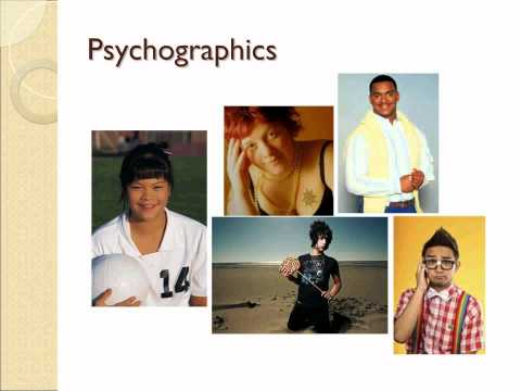 psychographic of australia Market segmentation in the wine industry marketing essay psychographic segmentation yellow tail is produced in australia.