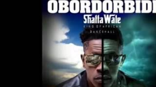 Download Shatta wale in an interview talked about coke studio deal and how much they paid stonebwoy,EL 3Gp Mp4