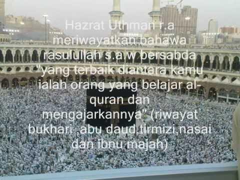 maahad  tahfiz taiping