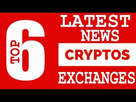 Latest Cryptocurrency News in Hindi | Cryptocurrency News India | Important Crypto News In Hindi