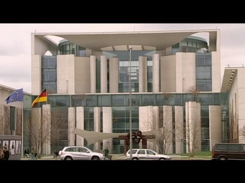 Feu vert allemand à un accord contre l'évasion fiscale