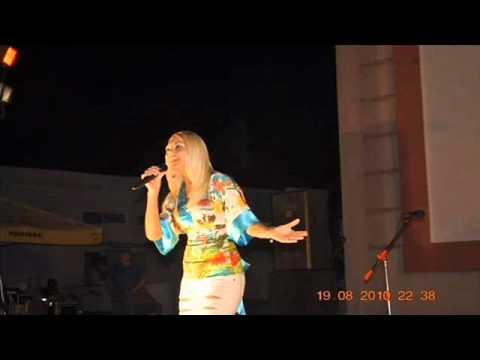 Denisa Si Florin Peste - Aseara Am Avut Un Vis Frumos video