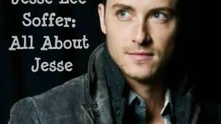Jesse Lee Soffer: All About Jesse