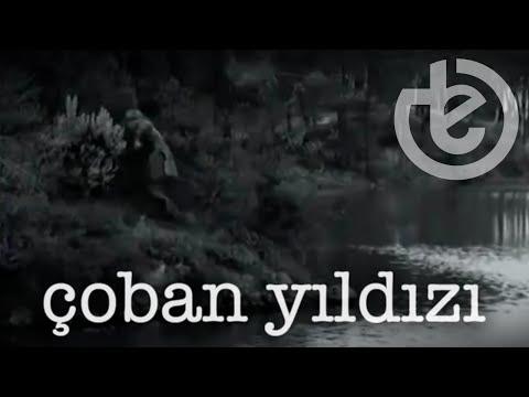 Teoman - oban Yldz - Official Video  2009