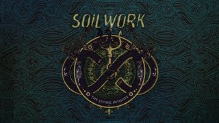 SOILWORK - This Momentary Bliss (audio)