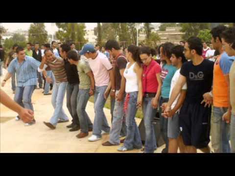 جوبي عراقي ودبجة للنخاع مع محمود الهلالي من حسن الصالحي 2