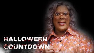 Download Boo 2! A Madea Halloween (2017 Movie) Official TV Spot – 'The Party' 3Gp Mp4