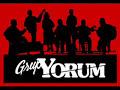 GRUP YORUM- DERVİS