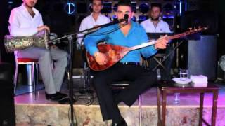 Ayaşlı Emre  2013 &   Tek Taraflı & Koş Aslanım Koş  Anatolia Deck