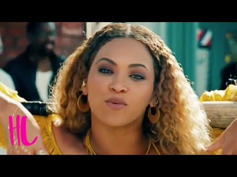 Beyonce Outs Jay Z Affair In 'Lemonade' - The Other Woman Revealed?