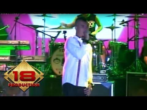 Mahadewa - Cinta Gila  (Live Konser Jakarta 26 Maret 2016)
