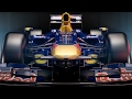 Official F1 2017 Classic Car Reveal Trailer: 2010 Red Bull Racing RB6 mp3 indir
