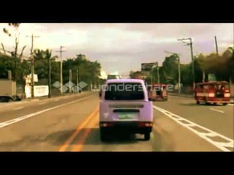 Bacolod City Tours2