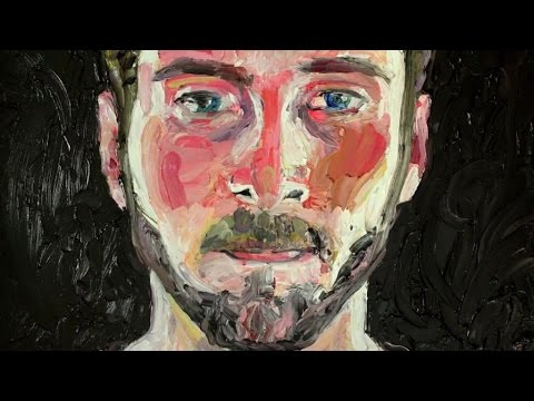 Elderbrook - Could [Official Video] HD