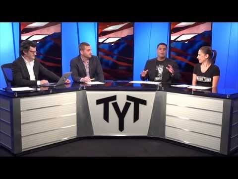 TYT Squarespace Contest Funniest Website Winner Announcement