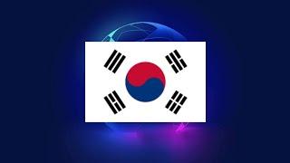 ⚽️드림리그사커2019 대한민국 유니폼 및 로고 2018 Dream League Soccer 2019⚽️