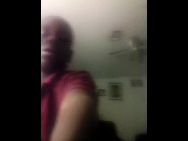 Fuck  niger thumbnail