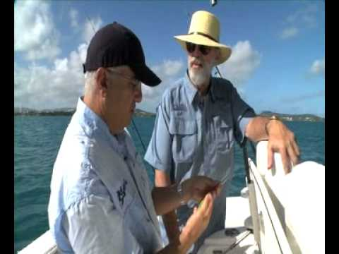 Sports Fishing Antigua part 1.mp4