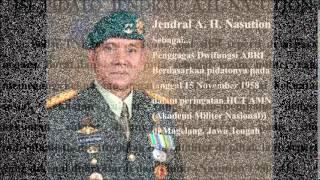 Sejarah Indonesia Pada masa Orde Baru