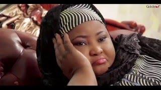 Ija Ibeji -  Latest Yoruba Music 2016 Drama