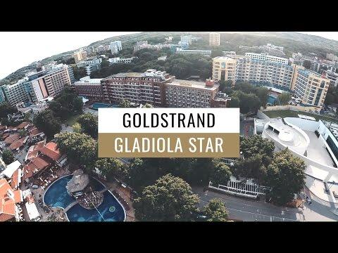 Hotel Gladiola Star - ABIREISEN.DE