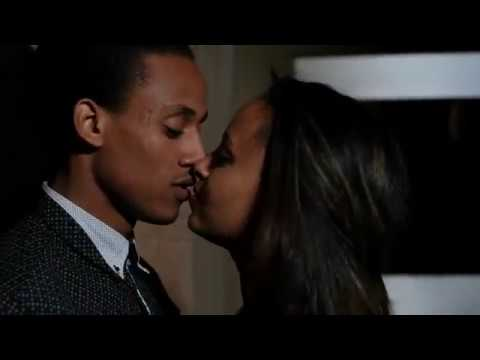 Ethiopian New Film - 'Found in a Dream' Official Trailer 2017