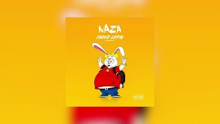 Naza - Chaud lapin (Son officiel)