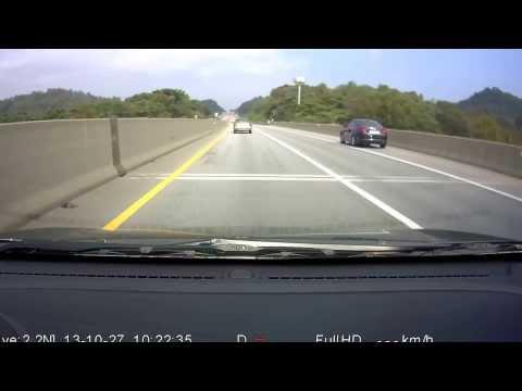 교통사고1
