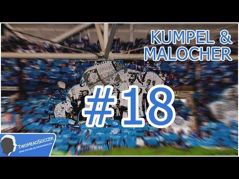 FM 17 |  #18 Schalker Börse