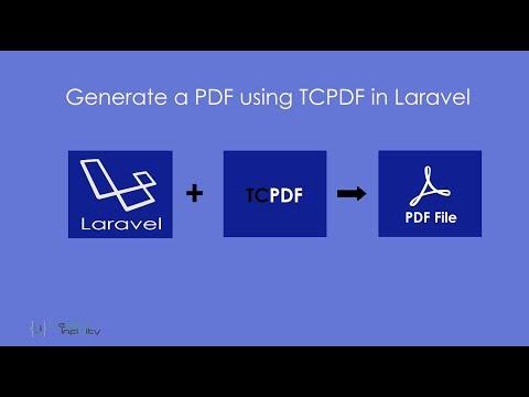 Installation - Laravel - The PHP Framework For Web