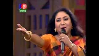 Download BANGLA MUSICAL | BABY NAZNIN | WWW.LEELA.TV 3Gp Mp4