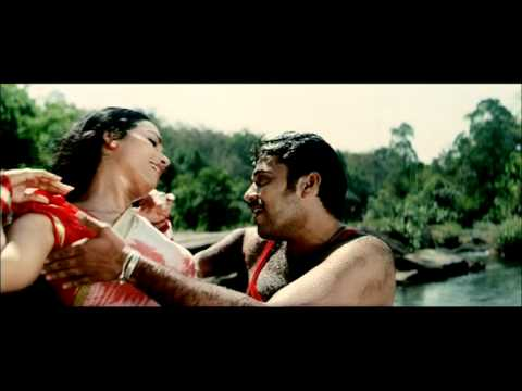 swetha menon hot video
