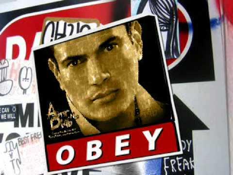 Al Fadaye7 tk song