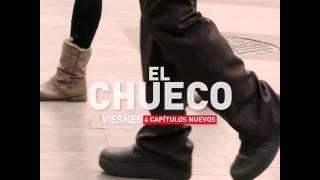 El Chueco (personaje de El Dandy)