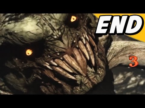 God of War 4 Ascension Ending - Walkthrough Part 36 - Final Boss Fight Fury Queen! [GoW4]